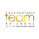 Team Accountants Brisbane - Local Business Directory Listing