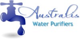 Australis Water Purifiers - Local Business Directory Listing