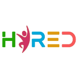 Hyred - Local Business Directory Listing