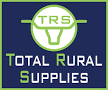 Agriculture In Torrington - Total Rural Supplies