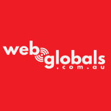 WebGlobals - Local Business Directory Listing
