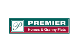 Premier Homes & Granny Flats - Local Business Directory Listing