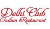Restaurants In Parkdale - Delhi Club Indian Restaurant