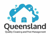 Queensland Quality Cleaning and Pest Management - Local Business Directory Listing