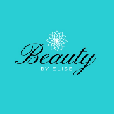 Beauty Salons In Wollongong - Beauty by Elise