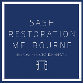 Sash Restoration Melbourne - Local Business Directory Listing