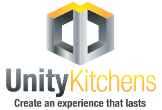Unity Kitchens - Local Business Directory Listing
