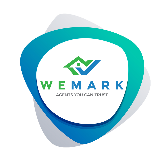 Real Estate Agents In Holden Hill - Wemark Real Estate - Best Real Estate Agent Adelaide