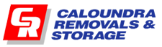 Caloundra Removals & Storage - Local Business Directory Listing