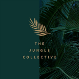 The Jungle Collective - Local Business Directory Listing