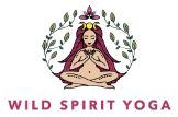 Wild Spirit Yoga - Local Business Directory Listing