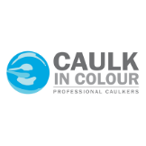 Caulk In Colour - Local Business Directory Listing