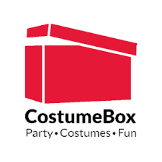 Costume Box - Local Business Directory Listing