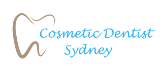 Cosmetic Dentist Sydney - Local Business Directory Listing