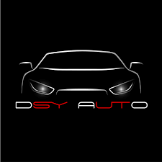 Car Washers In Wetherill Park - DSY Auto Group