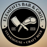 Restaurants In Darlinghurst - Elements Bar And Grill