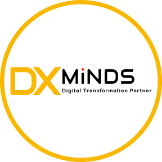 Web Designers & Developers In Kiama Downs - DxMinds Technologies