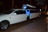 Limos In Munster - Awesome Limousines