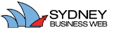 Web Designers & Developers In Port Hacking - Sydney Business Web - Pinpoint Local