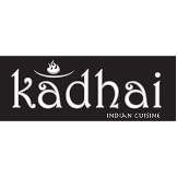 Restaurants In Richmond - Kadhai Indian Cuisine