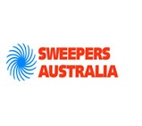 Cleaning Services In Notting Hill - Sweepers Australia Pty Ltd