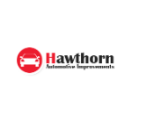 Automotive In Hawthorn - Hawthorn Automotive Improvement