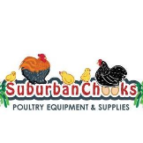 Kitchen & Bath Retailers In Cranbourne West - Suburban Chooks