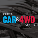 Car Dealers In Bungalow - Cairns Car And 4wd Centre