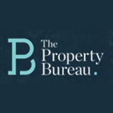 Real Estate Agents In Hawthorn - Property Bureau