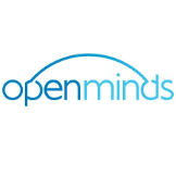 Counselling & Mental Health In Woolloongabba - Open Minds