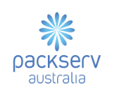 General Manufacturers In Marrickville - Packserv PTY LTD