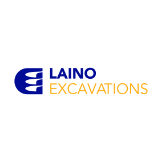 Laino Excavations Pty. Ltd. - Customer Reviews And Business Contact Details