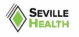 Physiotherapy In Seville - Seville Health