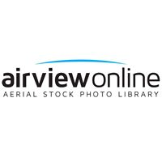 Photographers In Manly Vale - Airview Online
