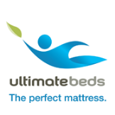 Furniture Stores In Claremont - Ultimate Beds
