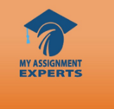Education In Boondall - MyAssignmentExperts
