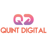 Marketing & Advertising In Chadstone - Quint Digital Marketing Agency