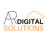 Web Designers & Developers In Boronia Heights - AR Digital Solutions