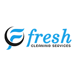 Cleaning Services In Sydney - Fresh Carpet Cleaning Sydney