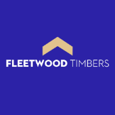 Timber & Forestry In Wyong - Fleetwood Timbers - Timber Trusses & Frames