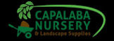 Professional Services In Capalaba - Capalaba Nursery & Landscape Supplies