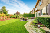 Landscaping In Blacktown - Blacktown Landscapes