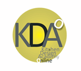 Education In Doreen - Kitchen Design Academy Online