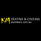 Heating & Air Conditioning In Melbourne - Melbourne Hydronic Heating