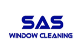 SAS Window Cleaning - Local Business Directory Listing