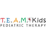 T.E.A.M. 4 Kids Pediatric Therapy Center - Local Business Directory Listing