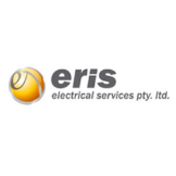 Eris Electrical Services - Local Business Directory Listing