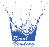 Royal Vending - Local Business Directory Listing