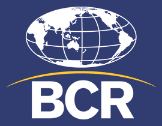 BCR Australia Pty Ltd - Local Business Directory Listing
