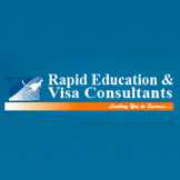 Rapid Migration - Education Visa & Migration Agent Melbo... - Local Business Directory Listing
